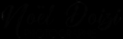 Noël Doizi – Photographe professionnel