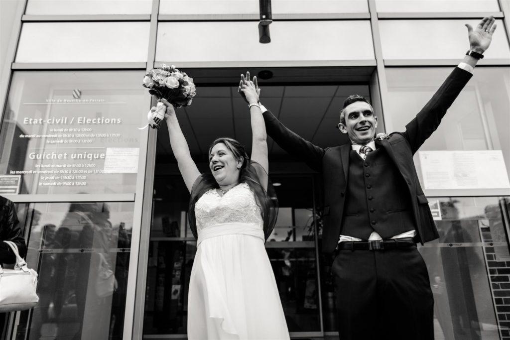 mariage-chic-lille.jpeg