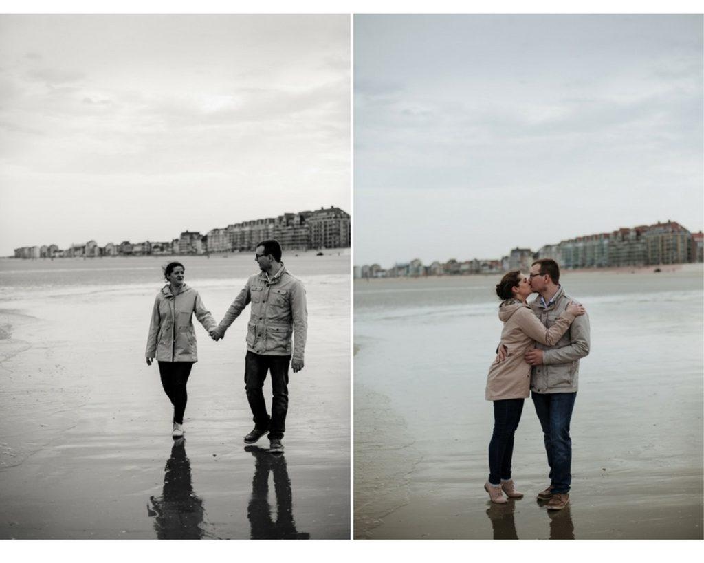 Photographe-professionnel-mariage.jpeg