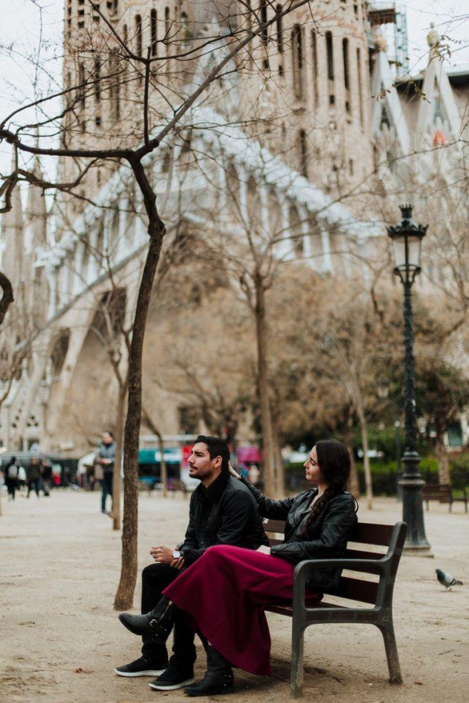 engagement-session-barcelona.jpeg