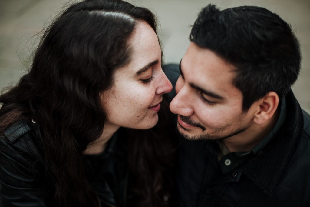 engagement-session-barcelona.jpeg