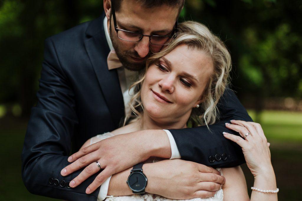 Photographe-mariage-professionel-nord-pas-de-calais-manoir-calais