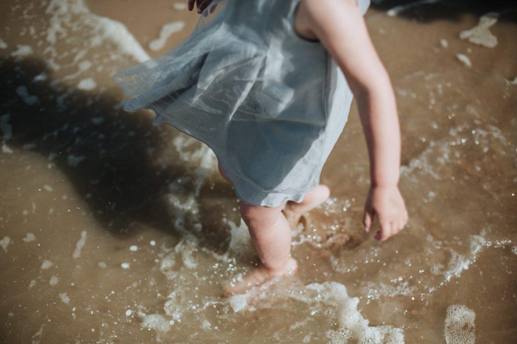 séance day after plage photographe professionnel nord arras douai