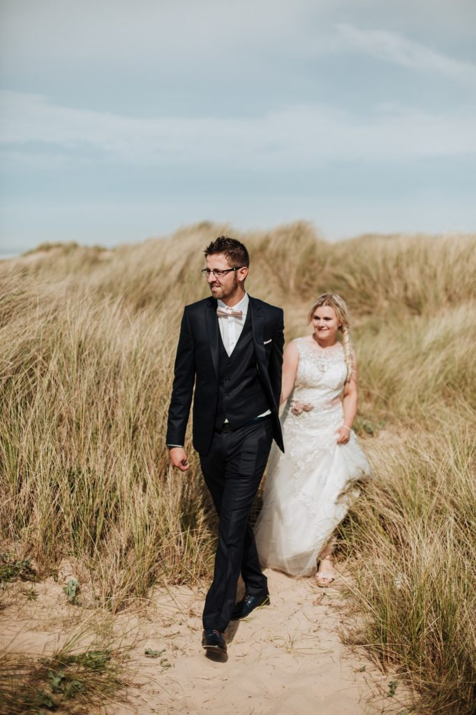 séance-après-mariage-day-after-photographe-lille-arras-professionnel