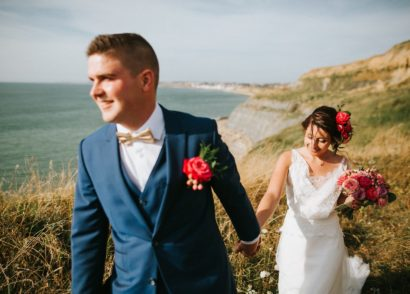 mariage boheme les jardins de la matelote