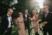 mariage folk les jardins de la matelote