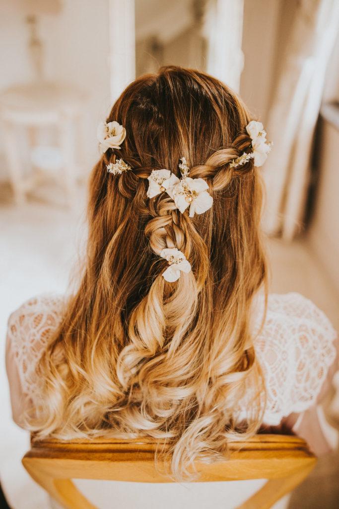 mariage bohème chateau aubry du hainaut 13