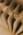 mariage bohème chateau aubry du hainaut 16