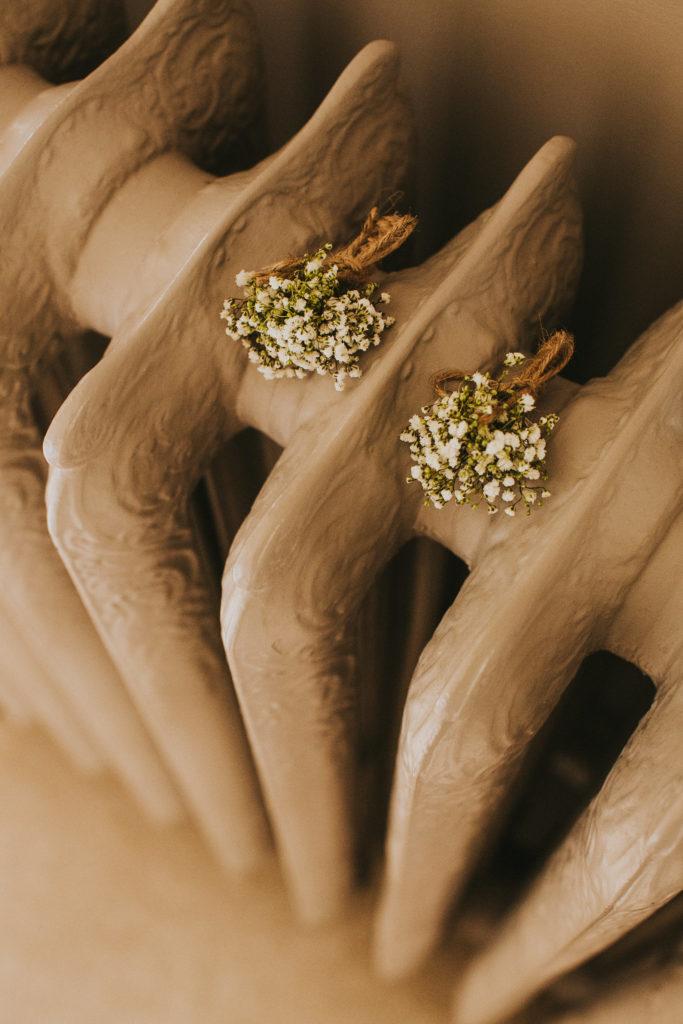 mariage bohème chateau aubry du hainaut 14