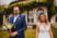 mariage bohème chateau aubry du hainaut 22