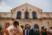 mariage bohème chateau aubry du hainaut 26