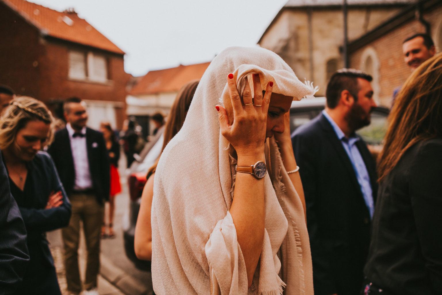 mariage bohème chateau aubry du hainaut 28