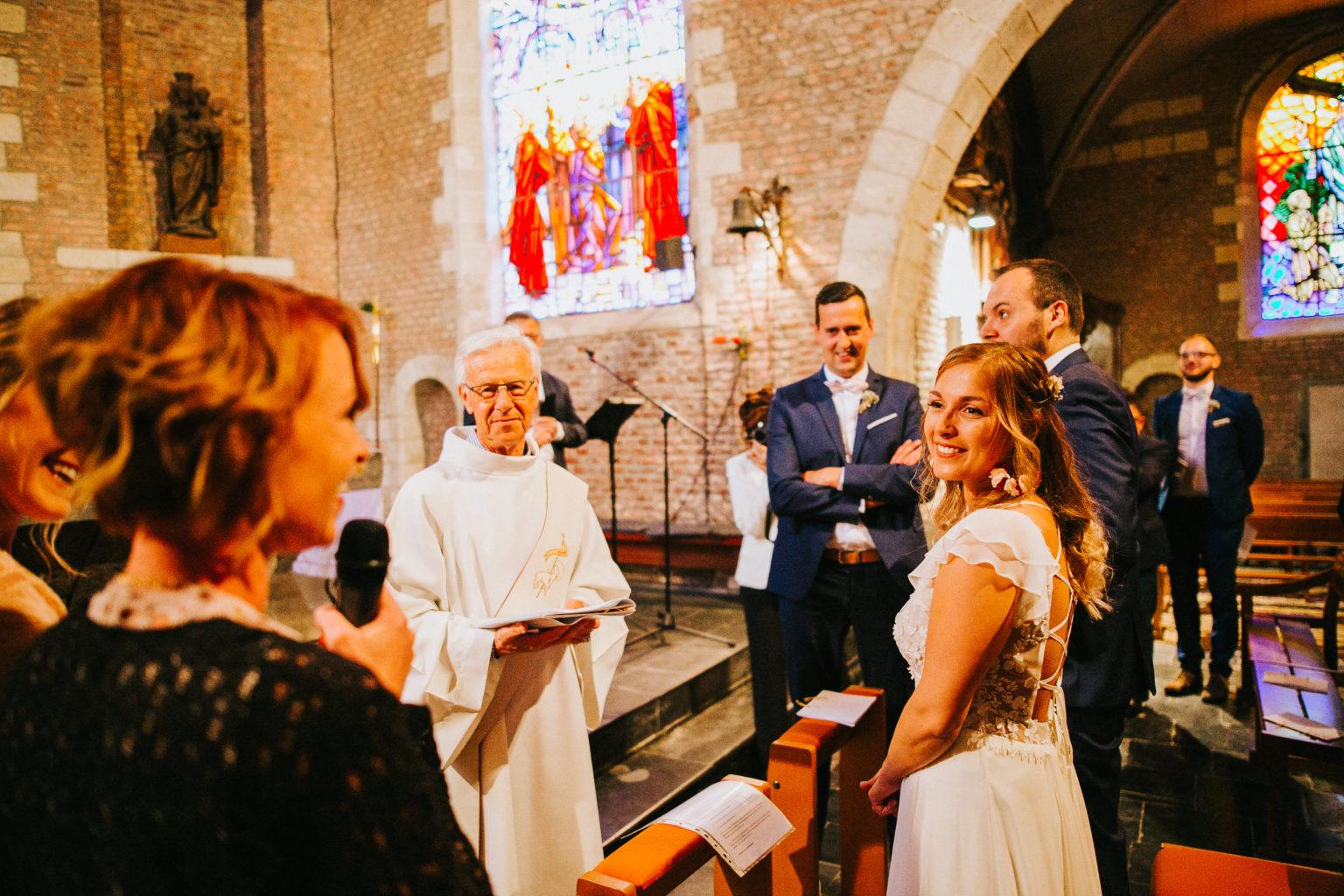 mariage bohème chateau aubry du hainaut 32