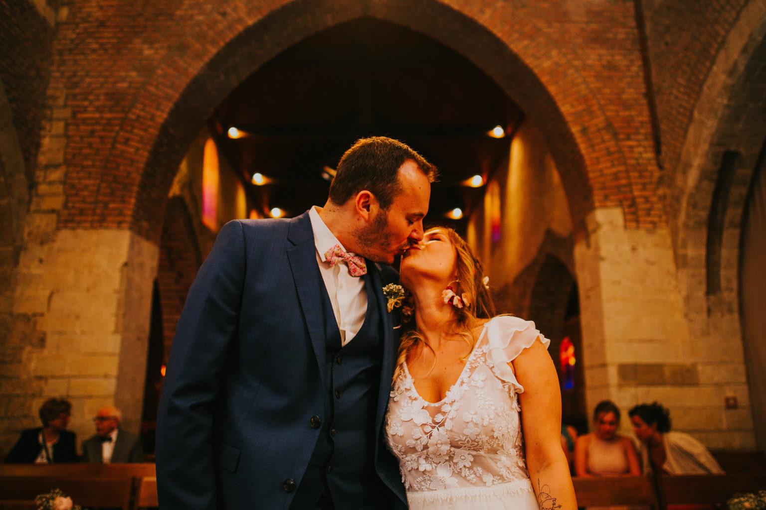 mariage bohème chateau aubry du hainaut 33
