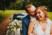 mariage bohème chateau aubry du hainaut 42