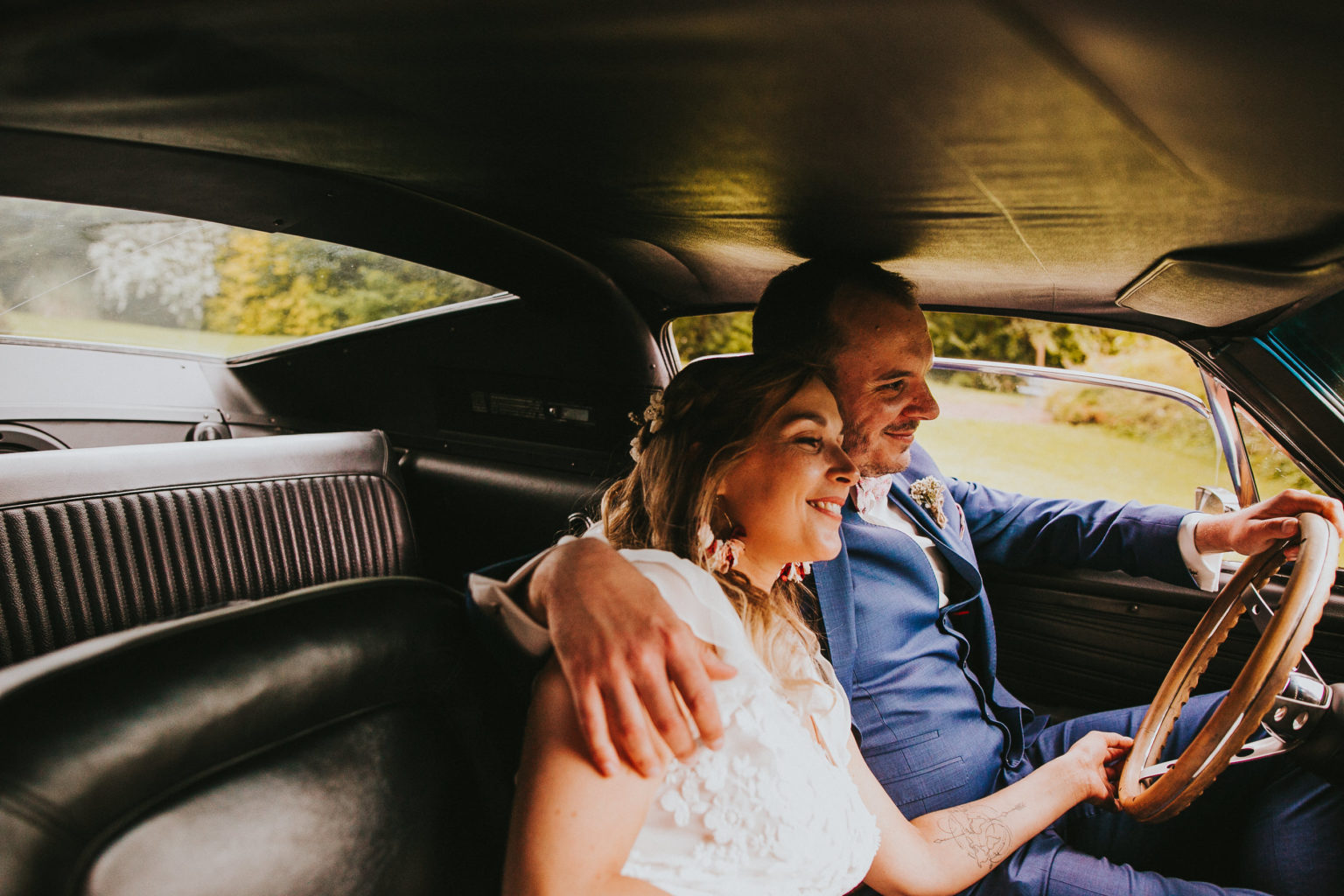 mariage bohème chateau aubry du hainaut 44