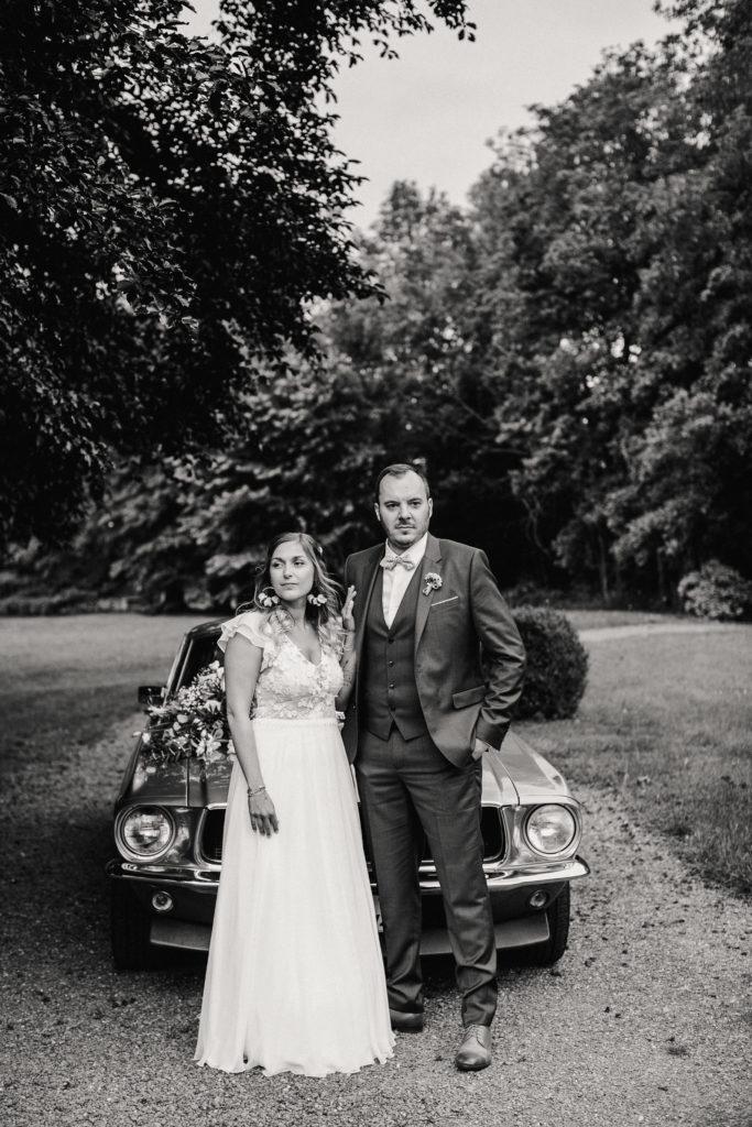 mariage bohème chateau aubry du hainaut 46