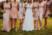 mariage bohème chateau aubry du hainaut 58