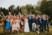 mariage bohème chateau aubry du hainaut 59