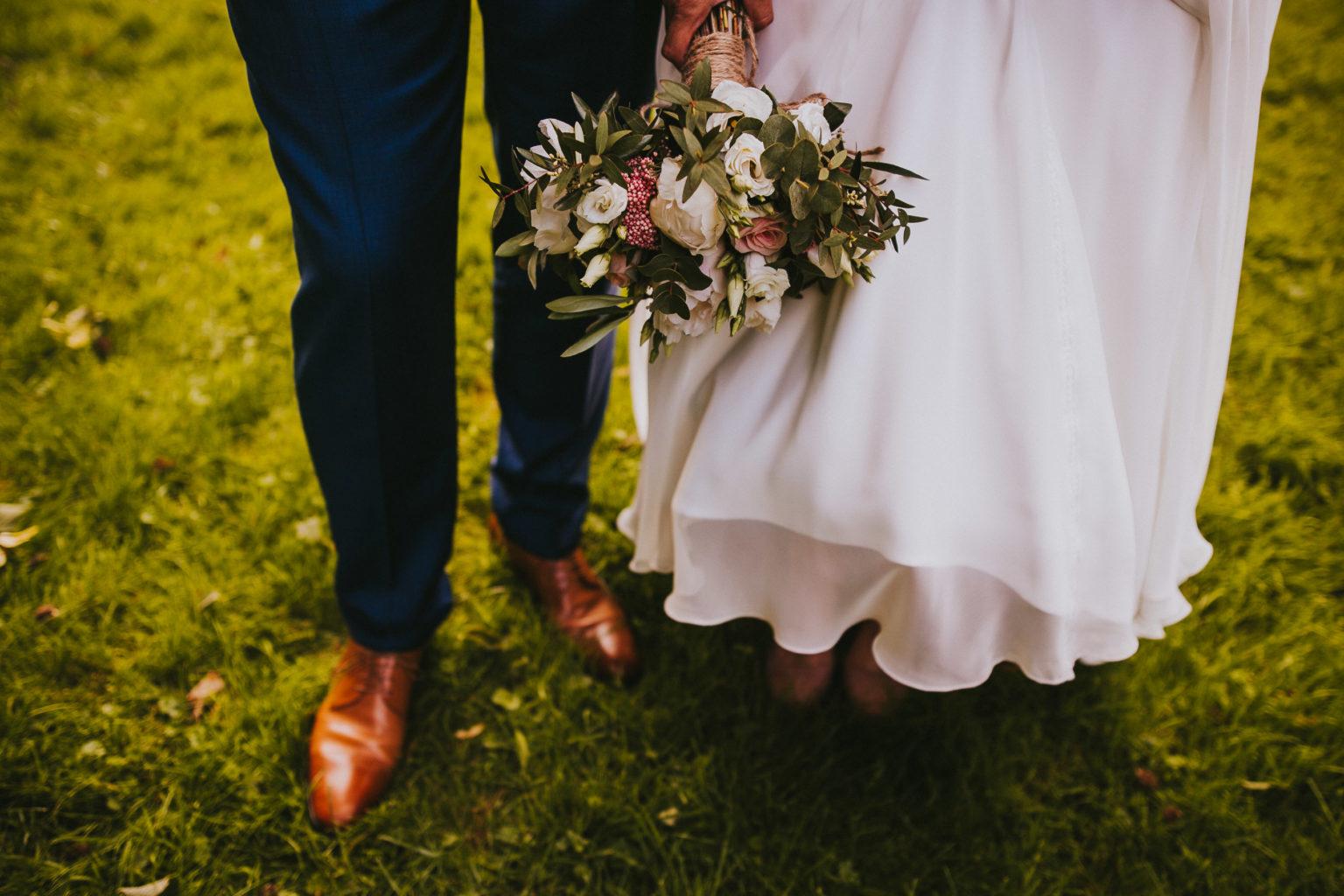 mariage bohème chateau aubry du hainaut 60
