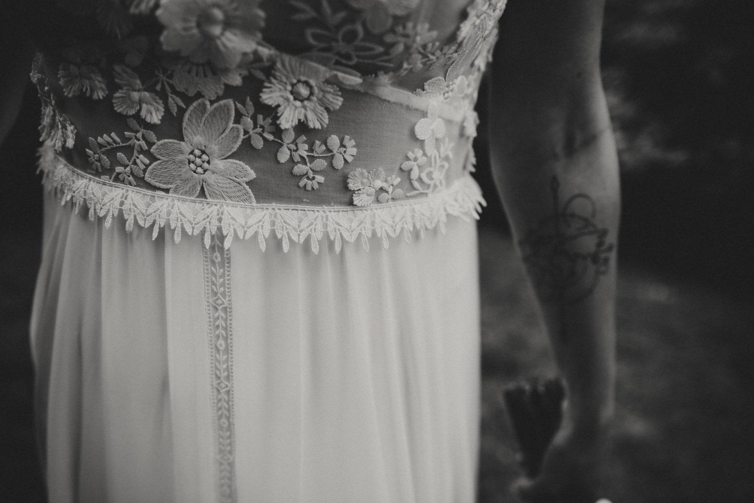 mariage bohème chateau aubry du hainaut 63