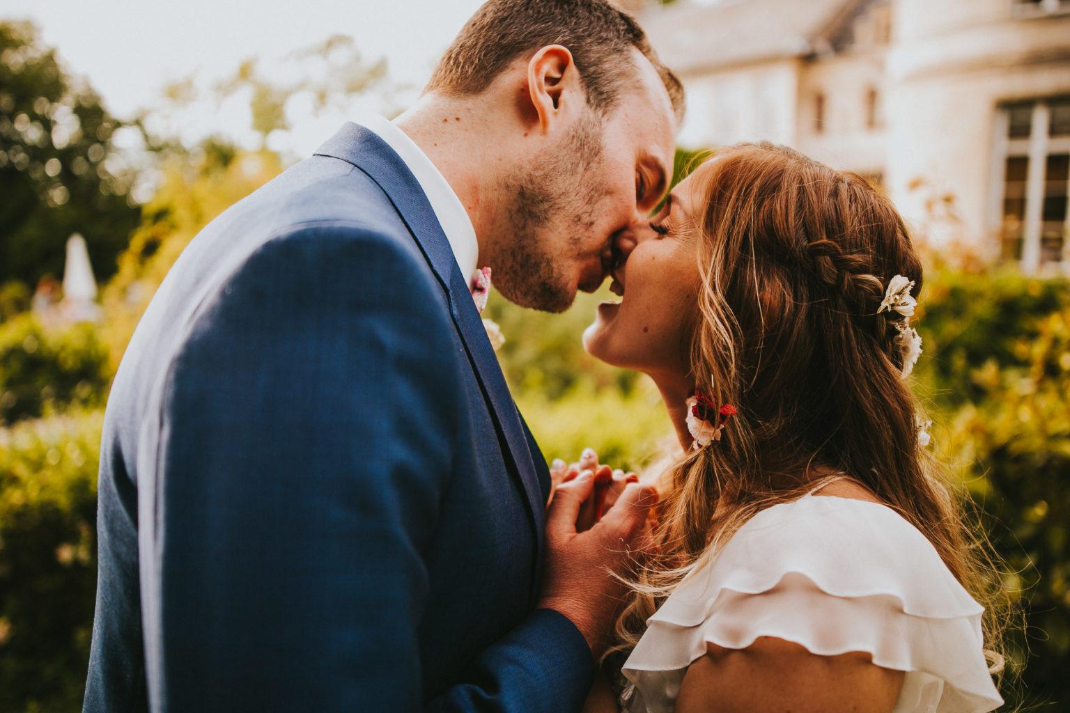 mariage bohème chateau aubry du hainaut 72