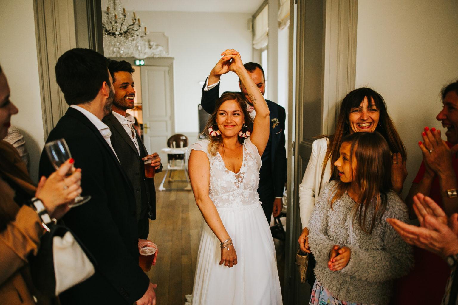 mariage bohème chateau aubry du hainaut 79