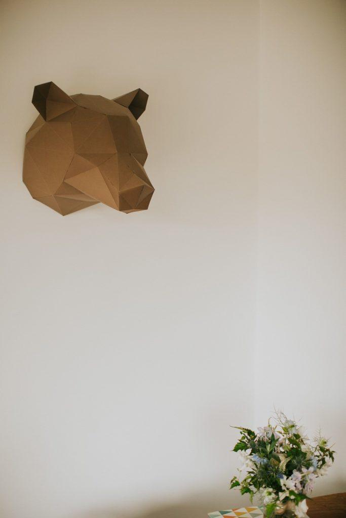 mariage origami hameau de la becque 14
