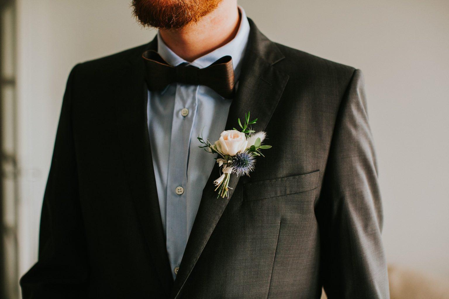 mariage origami hameau de la becque 20