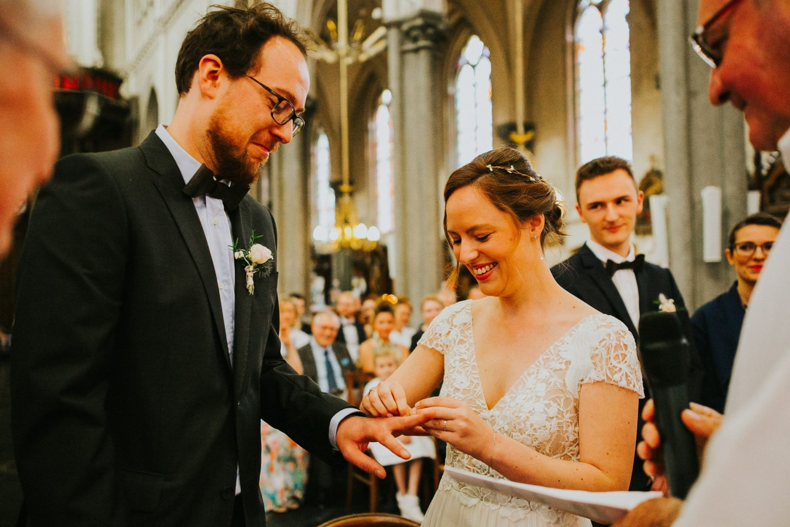 mariage origami hameau de la becque 41