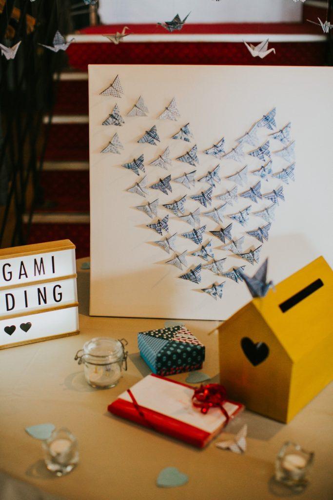 mariage origami hameau de la becque 46