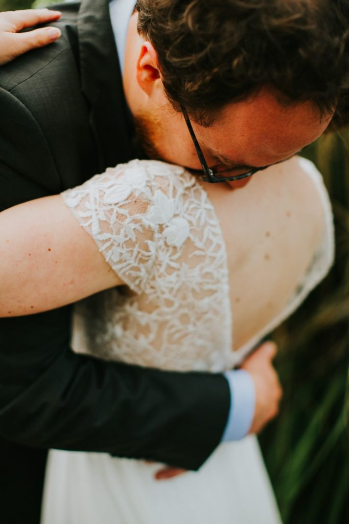 mariage origami hameau de la becque 62