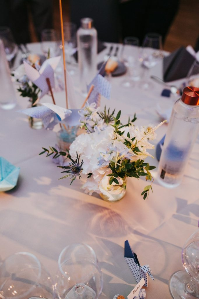 mariage origami hameau de la becque 71