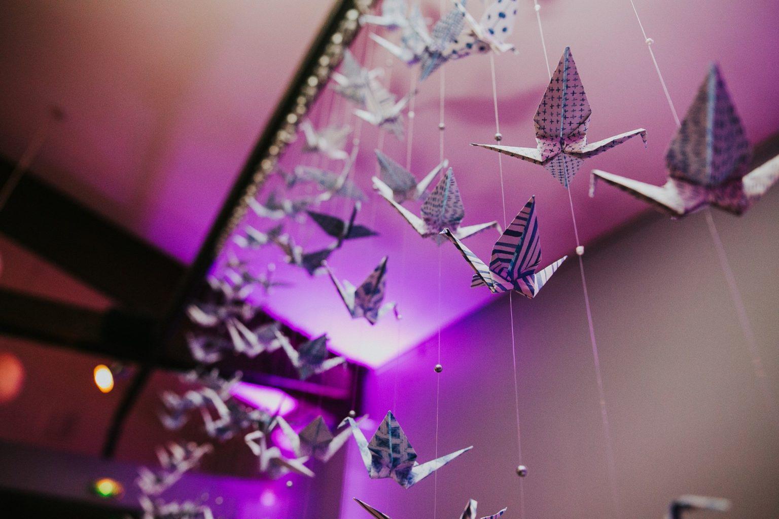 mariage origami hameau de la becque 72