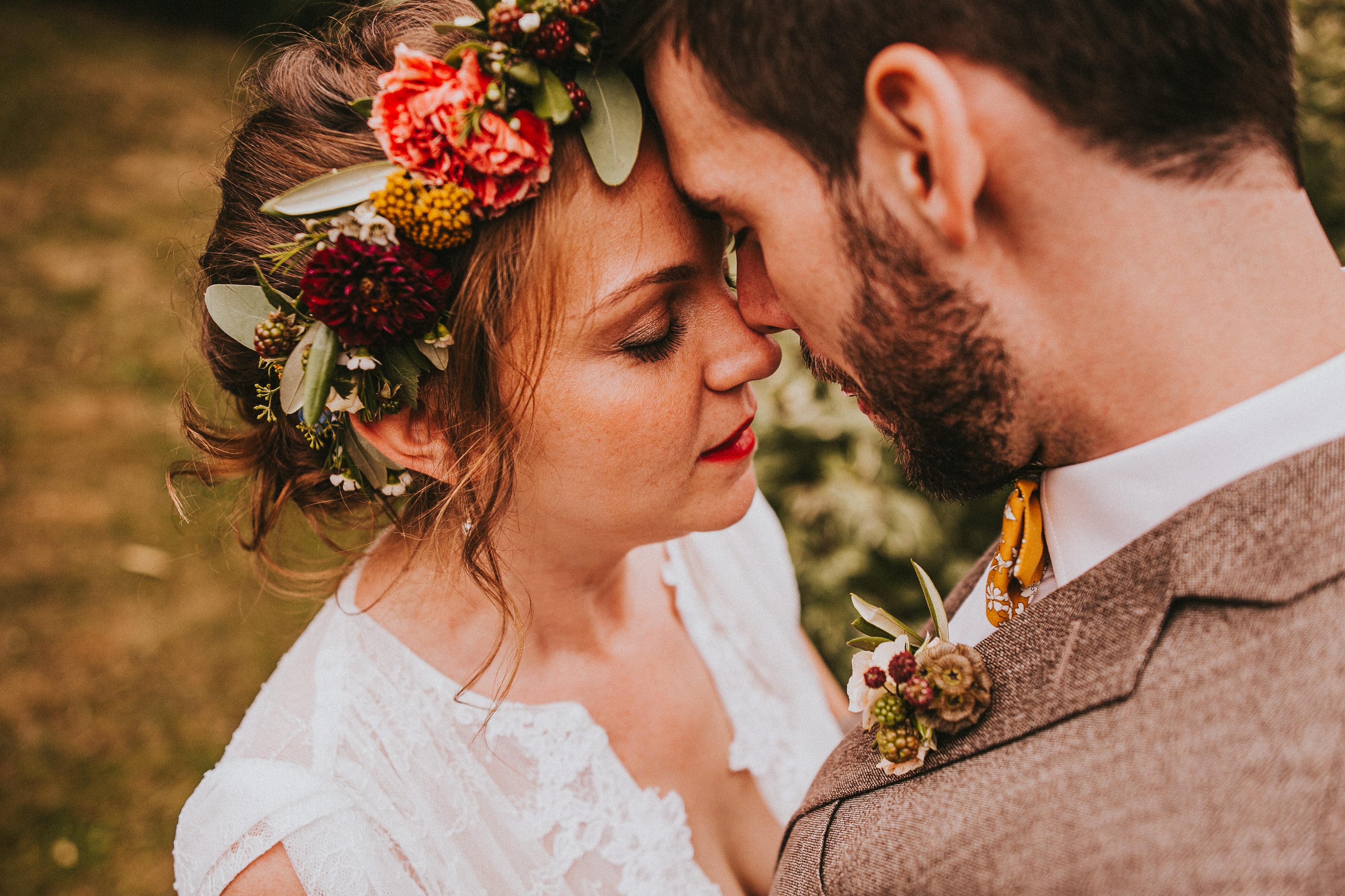 photographe de mariage hauts de france