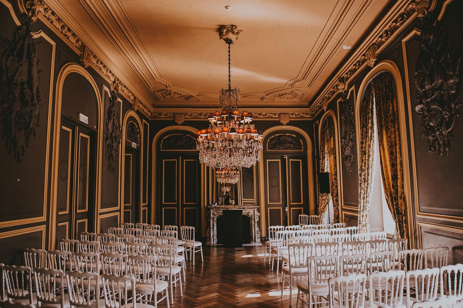 photographe mariage chateau de bourgogne 13