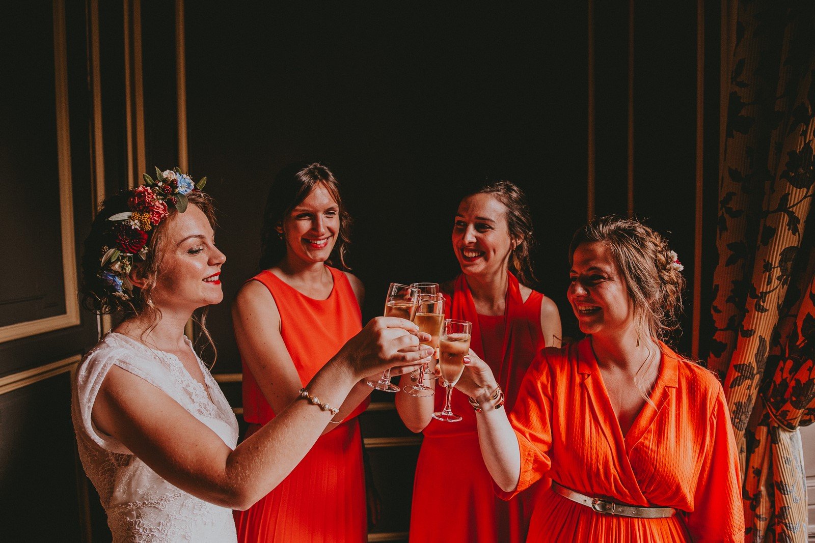 photographe mariage chateau de bourgogne 26