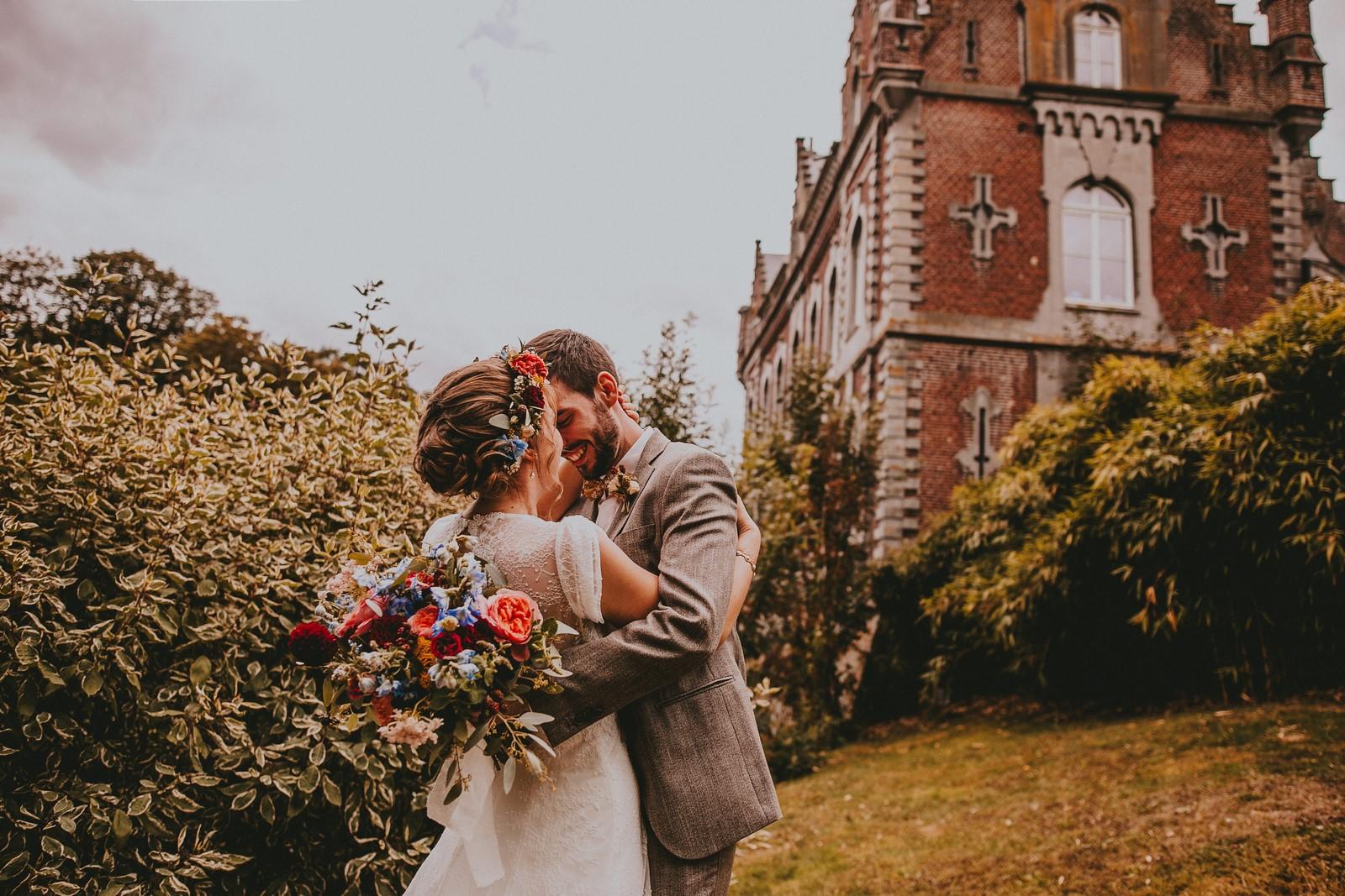 photographe mariage chateau de bourgogne 29