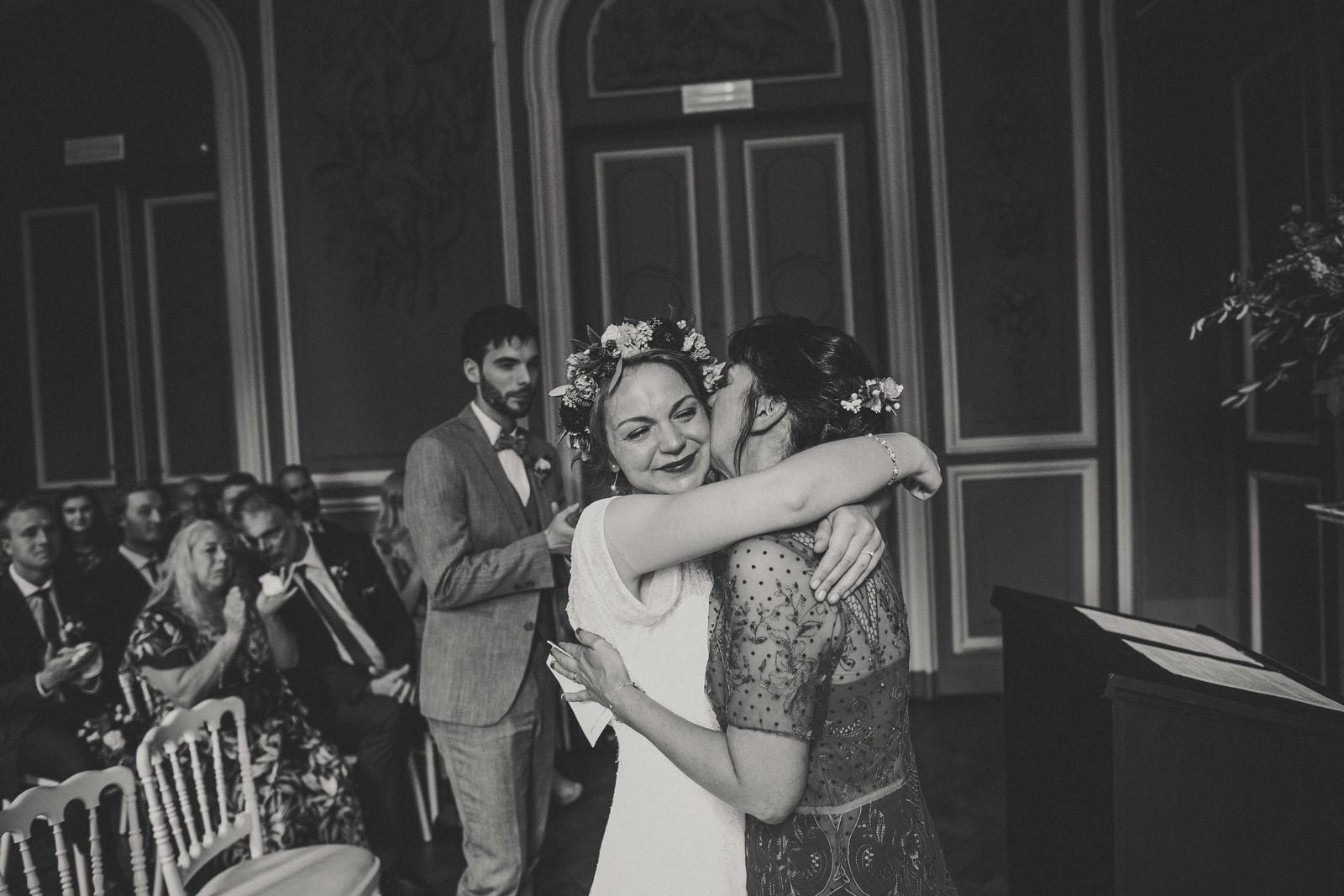 photographe mariage chateau de bourgogne 40
