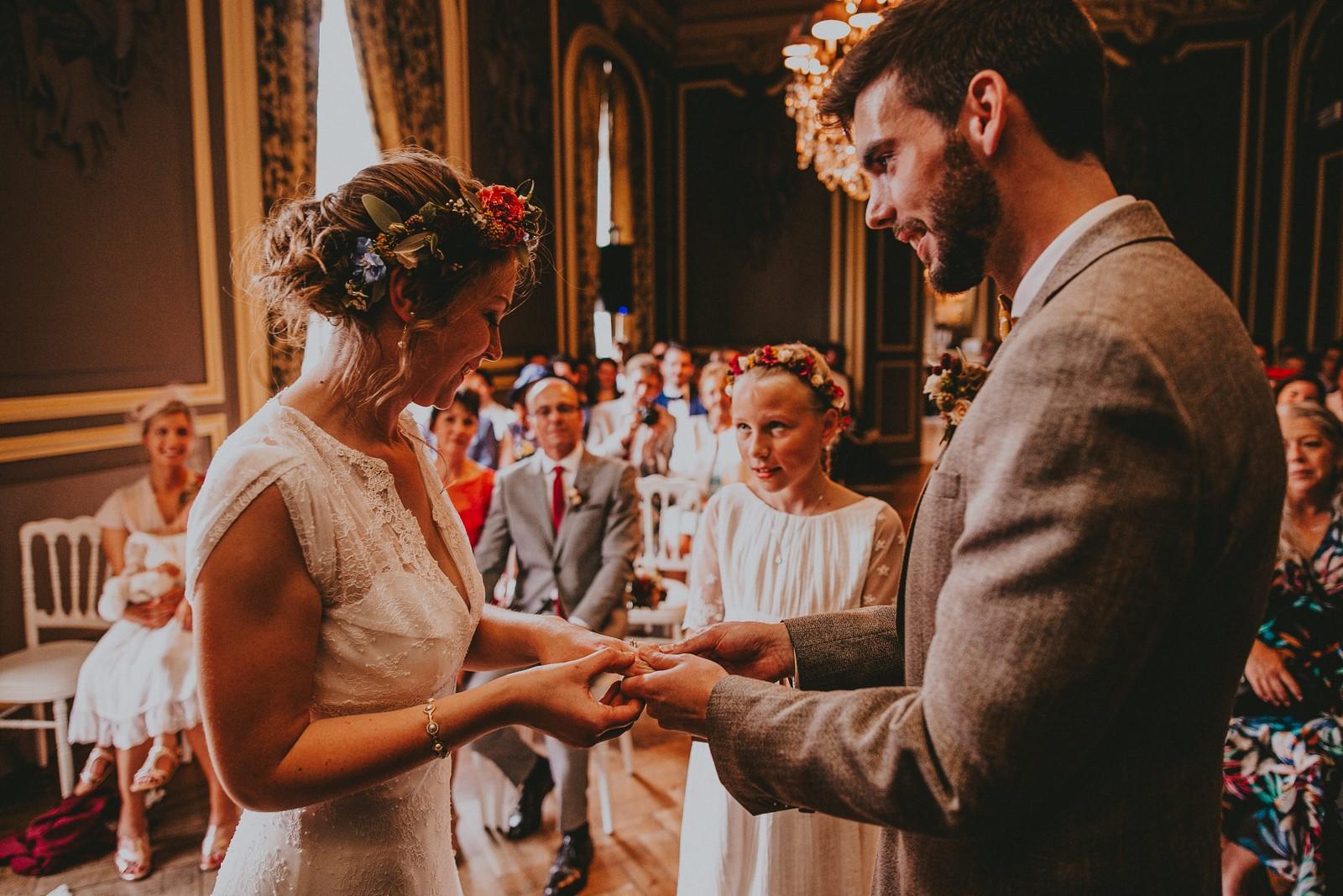 photographe mariage chateau de bourgogne 43