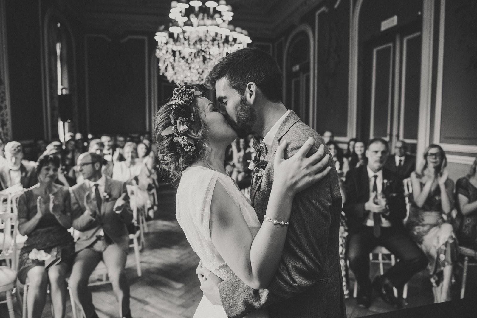 photographe mariage chateau de bourgogne 45
