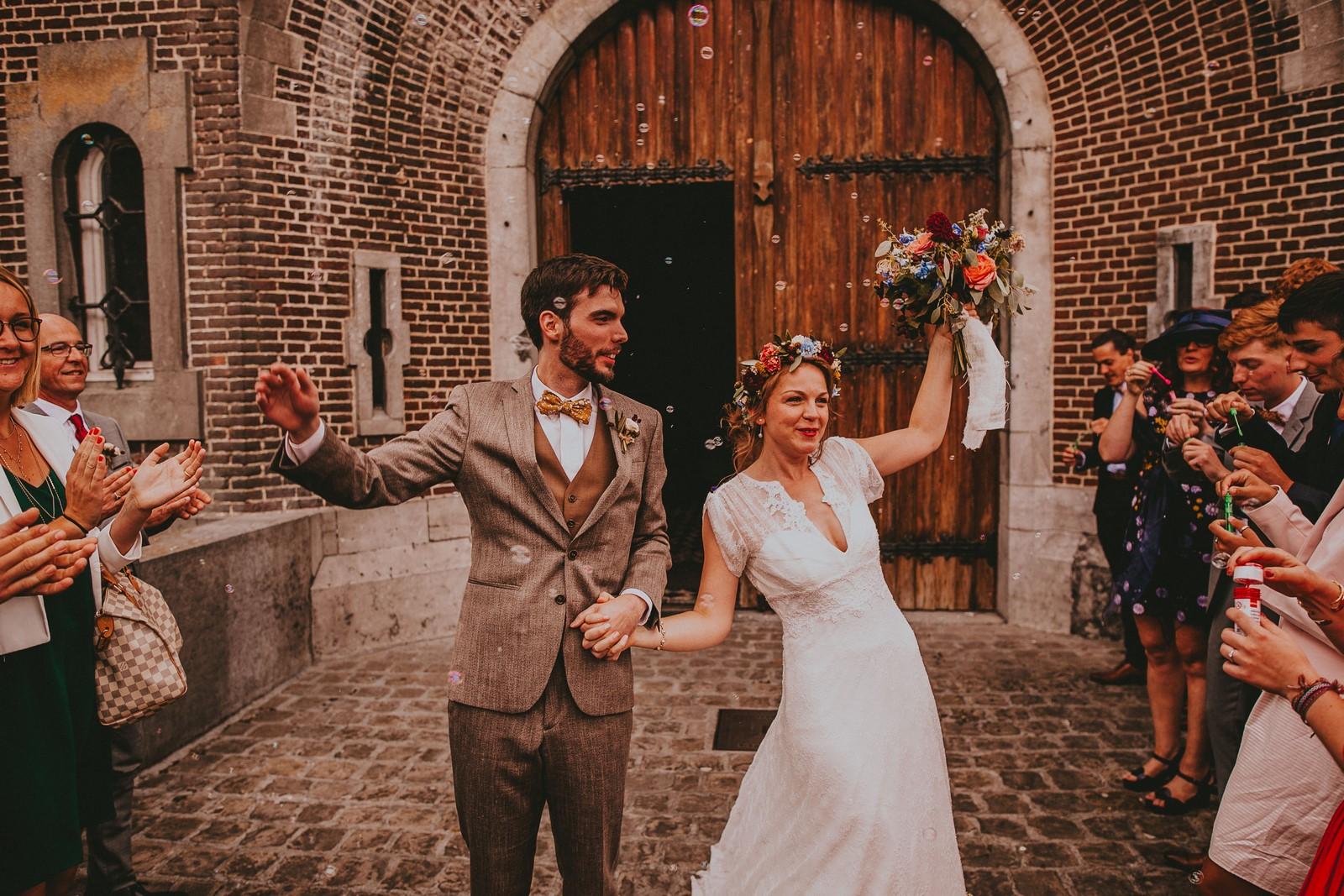 photographe mariage chateau de bourgogne 46