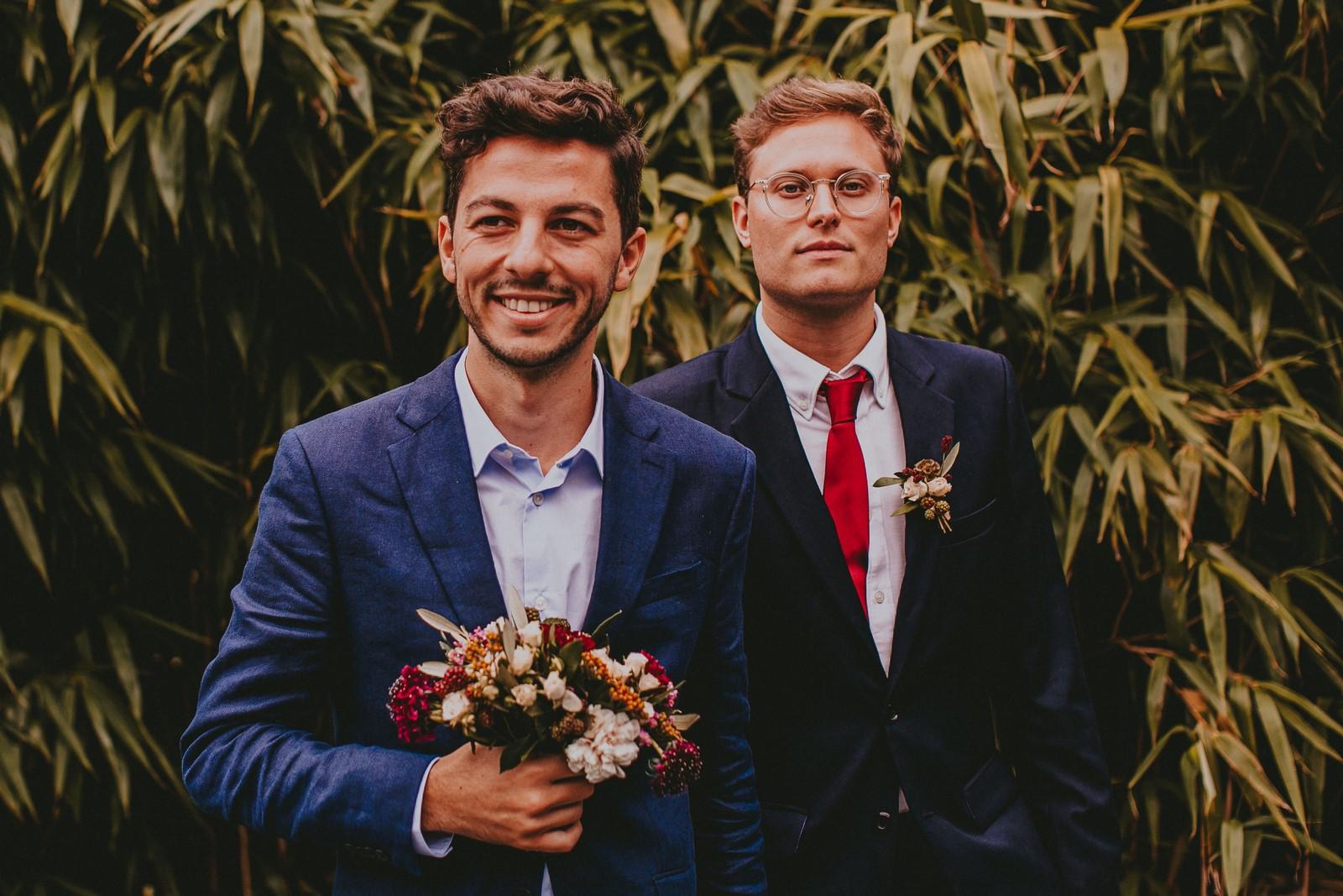 photographe mariage chateau de bourgogne 51
