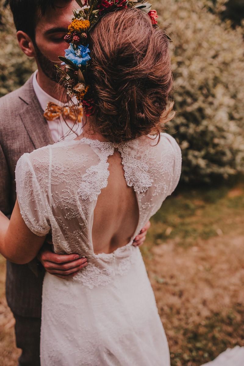 photographe mariage chateau de bourgogne 70