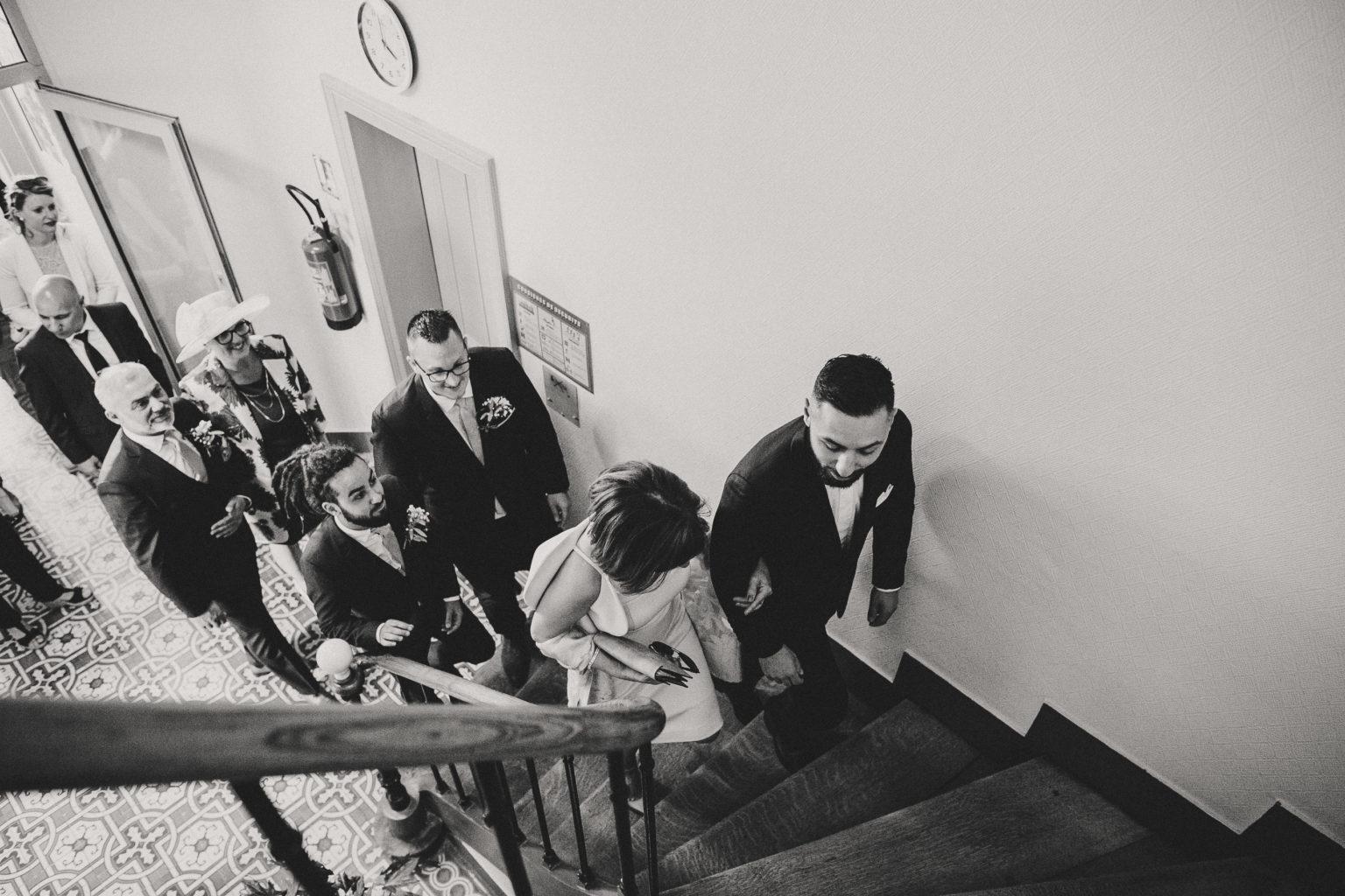 photographe mariage chateau de la louve blanche 17