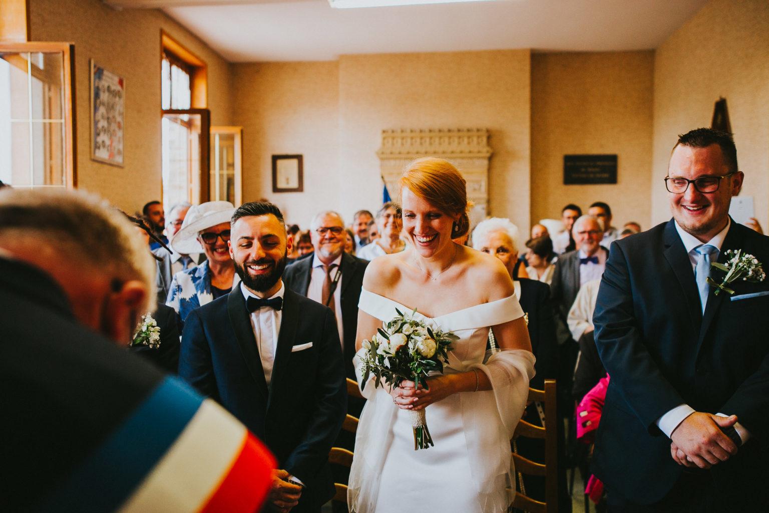 photographe mariage chateau de la louve blanche 18