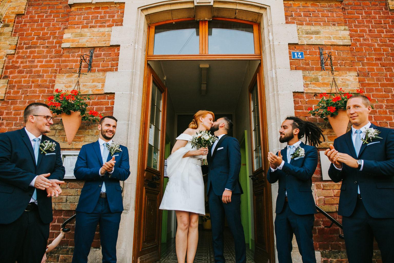 photographe mariage chateau de la louve blanche 20