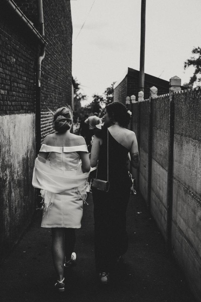 photographe mariage chateau de la louve blanche 22