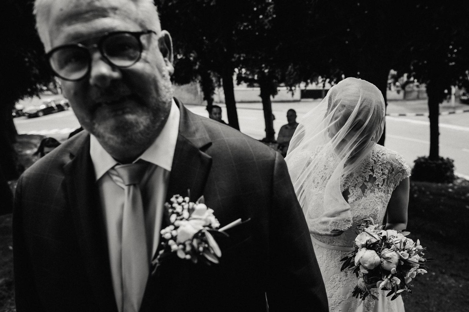 photographe mariage chateau de la louve blanche 28