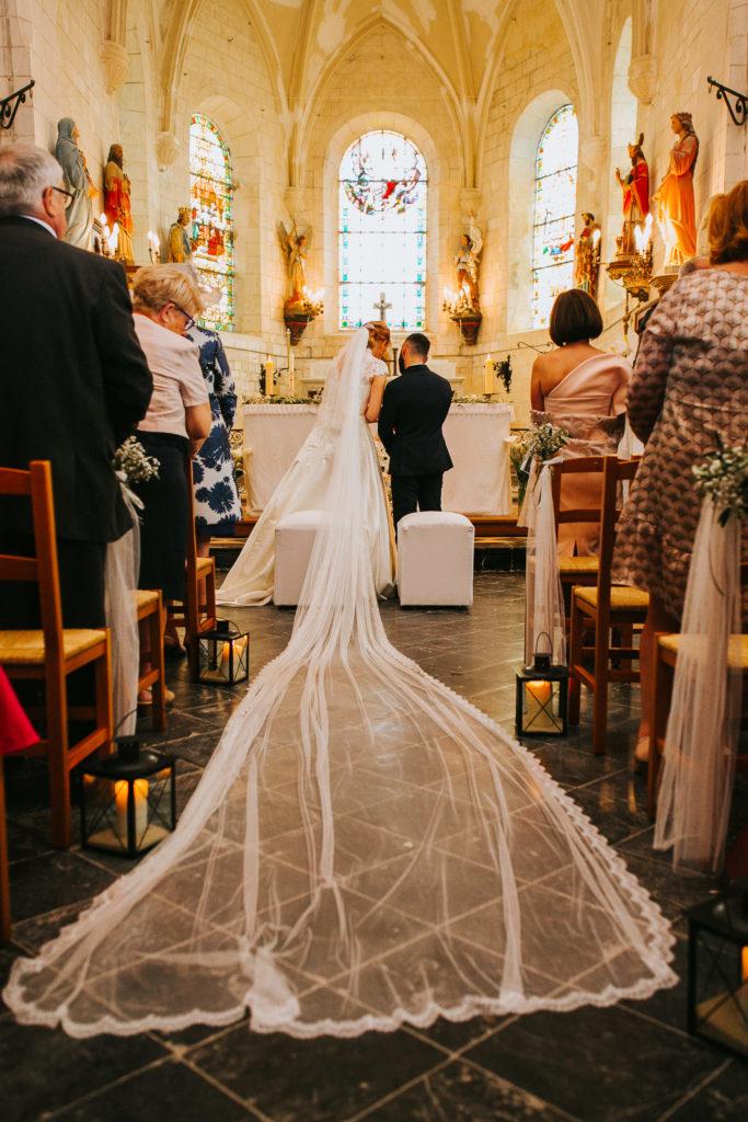 photographe mariage chateau de la louve blanche 32